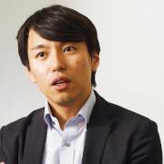 髙橋健一氏・アカリエヘルスカンパニー代表取締役