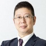 起業家にとって「志」が綺麗ごとではなく重要な理由―坂本憲彦(一般財団法人立志財団理事長)