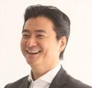前川孝雄・FeelWorks社長