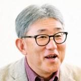 「ネスレ日本がひとつのチームになった理由 」高岡浩三・ネスレ日本社長兼CEO