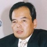 23年の長期政権に幕を引くイオン・岡田元也社長の残したもの