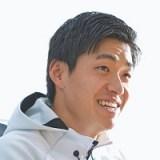 男子三段跳び・山下航平選手に聞く「父の日本記録と東京五輪」