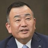 長尾 裕・ヤマトホールディングス社長が語る「101年目の経営構造改革」
