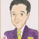 「次の目標は東京オリンピックで 『君が代』を歌いたいですね」―小栗成男(NTPグループ ネッツトヨタ名古屋社長 トヨタレンタリース名古屋社長