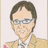 「日本でも世界で闘える大学発ベンチャーが必要です」―坪田一男(慶應義塾大学医学部教授)