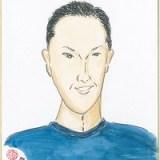 「プロレーサーとパラ陸上代表。夢を叶えてみんなを笑顔にしたい」―井谷俊介(パラ陸上短距離アスリート)