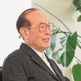 林野宏・クレディセゾン会長インタビュー「危機感、競争、イノベーションが会社を強くする」