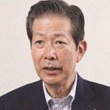 山口那津男・公明党代表に聞く「公明党の新型コロナ対策と与党にいる意義」