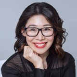 東南アジアのエンタメ市場に挑むPOPS Worldwideの実力と創業者の素顔
