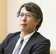 地域に必要な情報とサービスを、「信頼」を基盤に届け続ける―中日新聞社