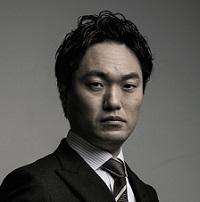 IT事業のノウハウを生かし「ウクレレD2Cブランド」を日本で初めて展開―C-UNIT SQUARE