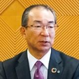 北海道銀行の人材とネットワークを生かし地域の課題解決を図る―北海道銀行