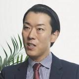 「日本一富裕層に詳しい税理士」による卓越した資産運用支援―ネイチャーグループ ネイチャー国際資産税