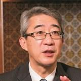 「外食産業にとって今こそビジネスモデル開発の大チャンス」―菊地唯夫 ロイヤルホールディングス会長