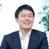 「再生可能エネルギー発電は地球と地域を頭の上に置く仕事」―木南陽介(レノバ社長)