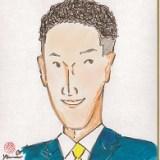「他社から驚かれるほど自ら動く社員に恵まれています」―井上進太郎(サティスフィル代表取締役)