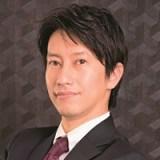 IT業界の重要課題「見積もり作成」の効率化に挑む―飯田佳明(エンジニアフォースCEO)