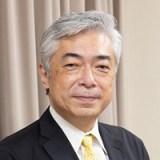 「大学発のスタートアップが日本の産業界を変える」―各務茂夫 (東京大学大学院工学系研究科教授)