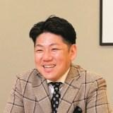 赤字の旗艦店を立て直し34歳で新社長に抜擢―加藤央之(物語コーポレーション社長)
