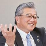 街づくりのプロが語る渋谷再開発の醍醐味―髙橋俊之(東急取締役常務執行役員)