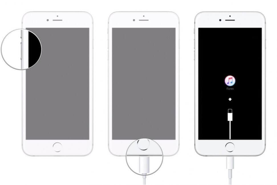 什麼是iPhone復原模式?如何進入及退出iPhone復原模式? - 銳力 ...