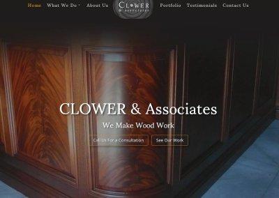 Clower & Associates