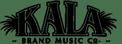 Kala Brand Music Co Logo