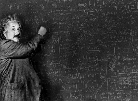https://i1.wp.com/net2.org.uk/wp-content/uploads/2013/03/einstein-and-his-blackboard.jpg