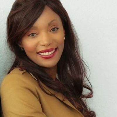 Irene_ Kilubi_Role_Model