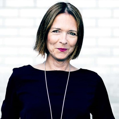 Susanne Busshart
