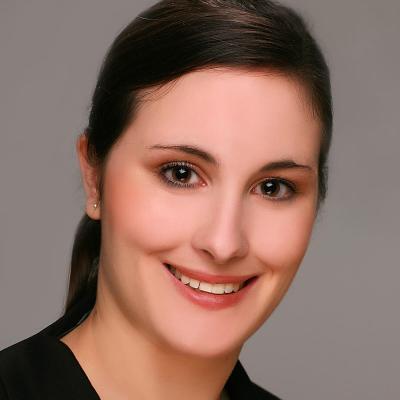Anita-Neubauer
