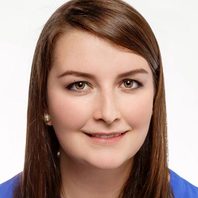 Diana Jehle | Ambassador Dublin