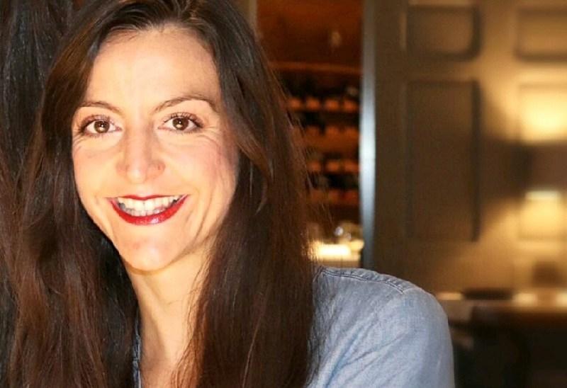 Sara Rapsch | Global Ambassador