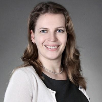 Annette Leonhard-MacDonald