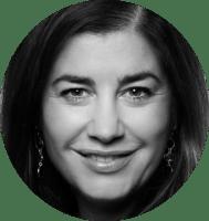 zum LinkedIn-Profil von Begonia Merayo