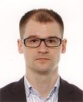 UAB BALTIC AGENCY SERVICE direktorius, Vilius Prelgauskas