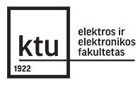 KTU, Elektros ir elektronikos fakultetas