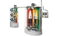 Energijos sąnaudų mažinimas pasitelkiant kintamojo greičio pavaras