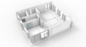 Elektros sistemų projektavimas naudojant DDS-CAD – nemokami mokymai Kaune @ Kauno mokslo ir technologijų parkas | Kaunas | Kauno apskritis | Lietuva