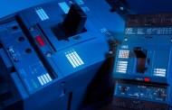 Oriniai automatiniai jungikliai OEZ ARION