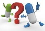 インフルエンザの疑問
