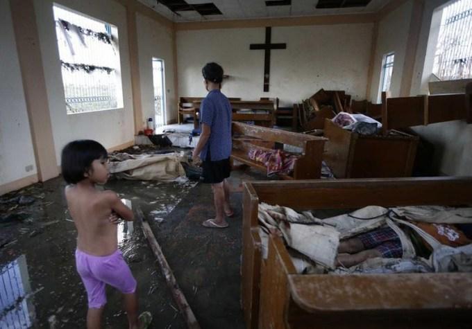 typhon-haiyan-philippines.10