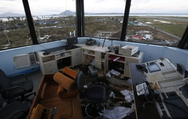 typhon-haiyan-philippines.14