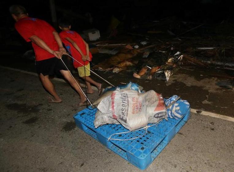 typhon-haiyan-philippines.19