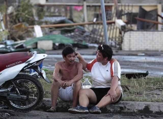 typhon-haiyan-philippines.21