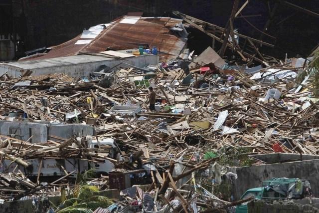 typhon-haiyan-philippines