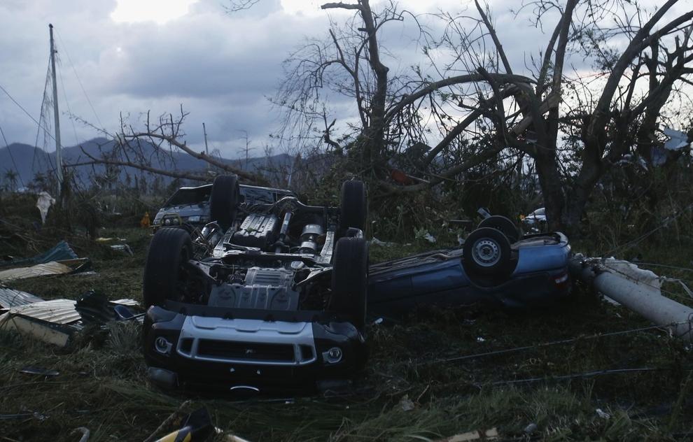 typhon-haiyan-philippines6