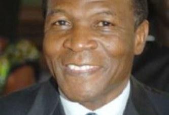 Burkina Faso: Mandat d'arrêt contre François Compaoré !?