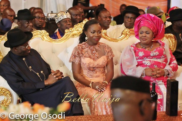 President-Goodluck-Jonathan-of-Nigeria-Daughters-Wedding-Faith-Sakwe-Elizabeth-Edward-Osim-Photography-by-George-Osodi-BellaNaija-Weddings-028-600x399