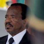 La vision du Président Biya partagée à Douala